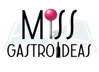 MissGastroideas